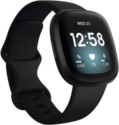 Fitbit-Versa 3 GPS Health Smart Watch