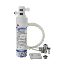 3M™ AP2-305 Water Filtration System (DIY)