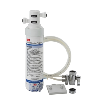 Picture of 3M™ AP2-305 Water Filtration System (DIY)
