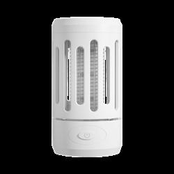 小米有品 俏蜻蜓Y8RK 便攜物理電擊LED滅蚊燈 平行進口