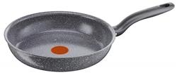 法國特福 - 星紋陶瓷煎鍋 21厘米易潔平底鑊 (平行進口)