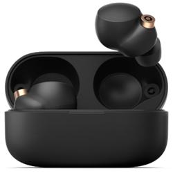 Sony WF-1000XM4 無線降噪耳機 平行進口